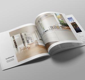 Previous<span>Square Magazine</span><i>→</i>