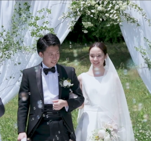 Previous<span>「母のドレス」wedding movie</span><i>→</i>
