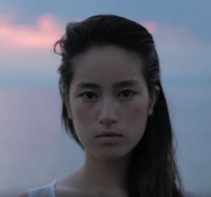<span>タイナカ彩智「sakana」MV</span><i>→</i>